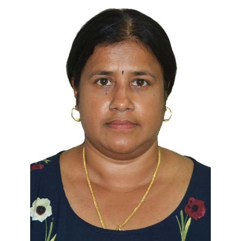 avatar for Ranjana Bhattacharjee