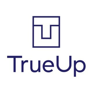 avatar for TrueUp