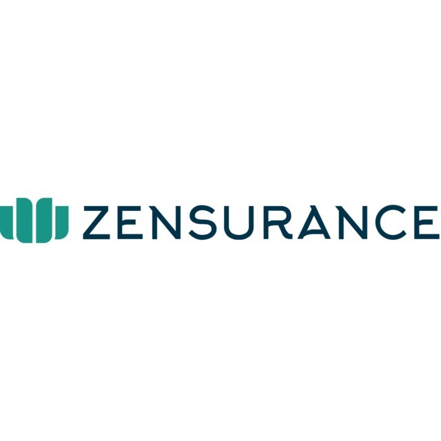 avatar for Zensurance