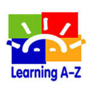 avatar for Learning A-Z