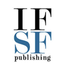 avatar for IFSF Publishing
