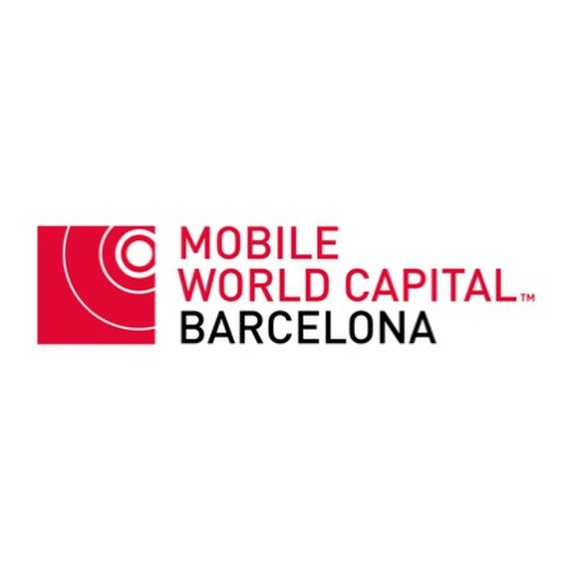 avatar for Mobile World Capital