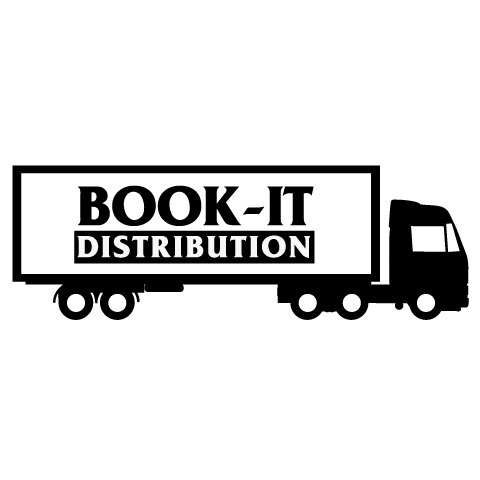 avatar for Book-It Distrbution