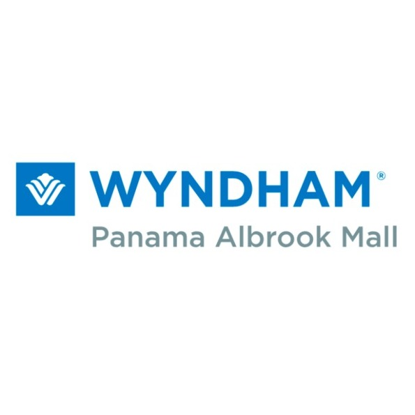 avatar for Wyndham
