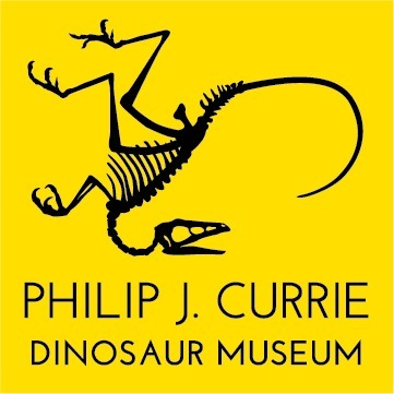 avatar for Philip J. Currie Dinosaur Museum