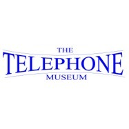 avatar for The Telephone Museum