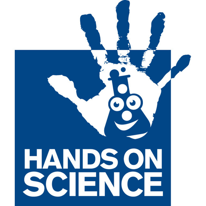 avatar for Hands On Science