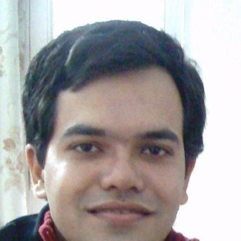 avatar for Digbijoy Shukla