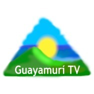 avatar for GuayamuriTV
