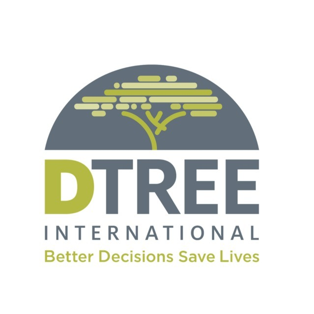 avatar for D-tree International