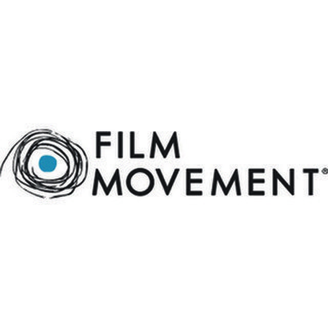 avatar for Film Movement