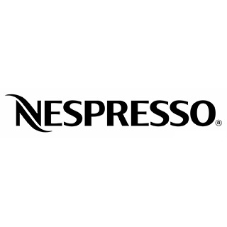 avatar for Nespresso