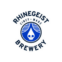avatar for Rhinegeist Brewery