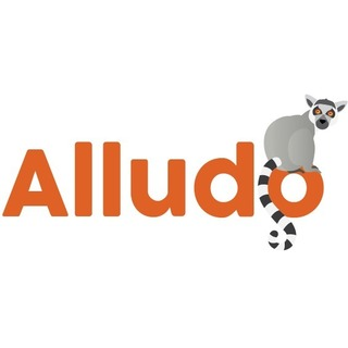 avatar for Alludo