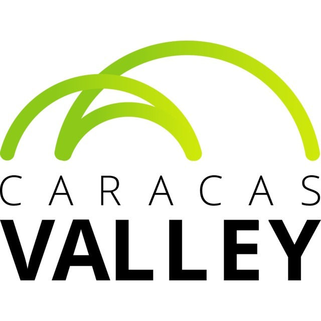 avatar for Caracas Valley