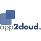 avatar for App2Cloud