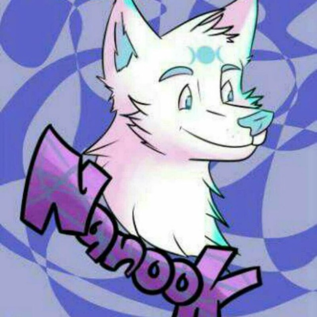 avatar for Nanook Moonsong