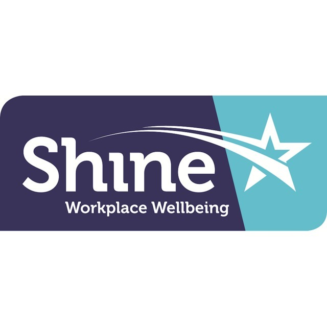 avatar for Shine Workplace Wellbeing