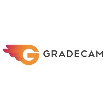 avatar for GradeCam, LLC