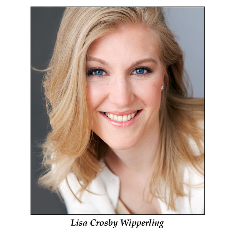 avatar for Lisa Wipperling