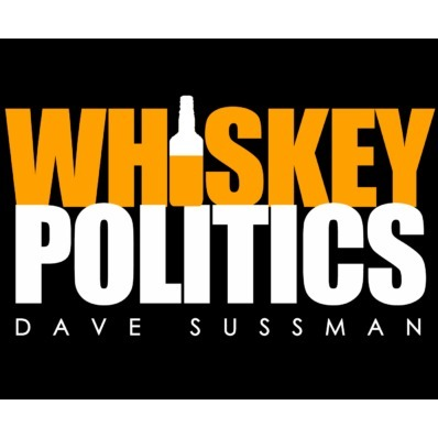 avatar for Whiskey Politics