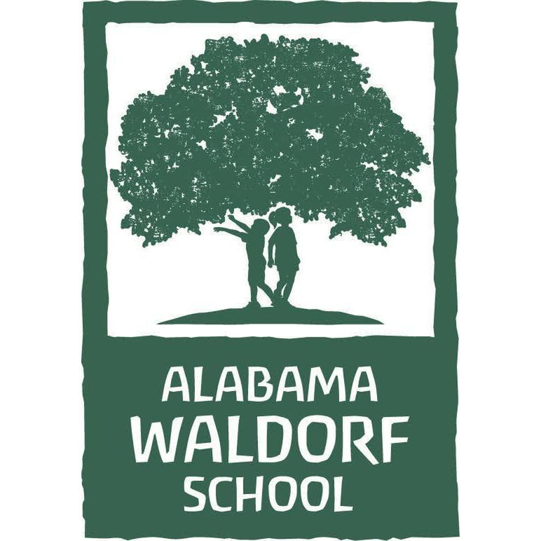 avatar for Alabama Waldorf School