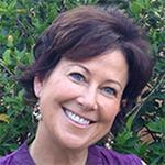 Dr. Tracy Delaney