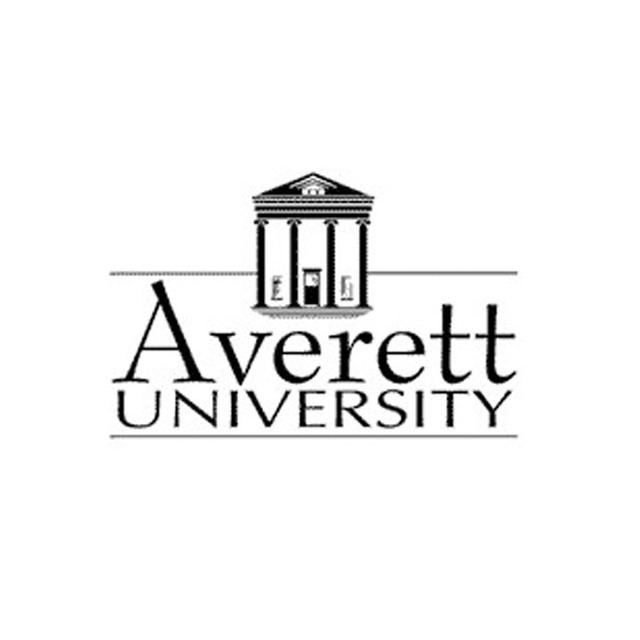 avatar for Averett University