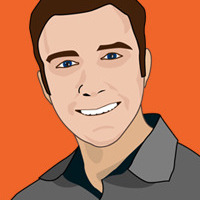 avatar for Todd Anglin