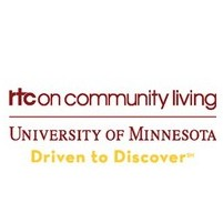 avatar for Research and Training Center on Community Living/University of Minnesota
