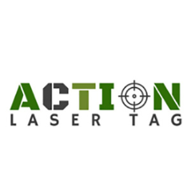avatar for Action Laser Tag
