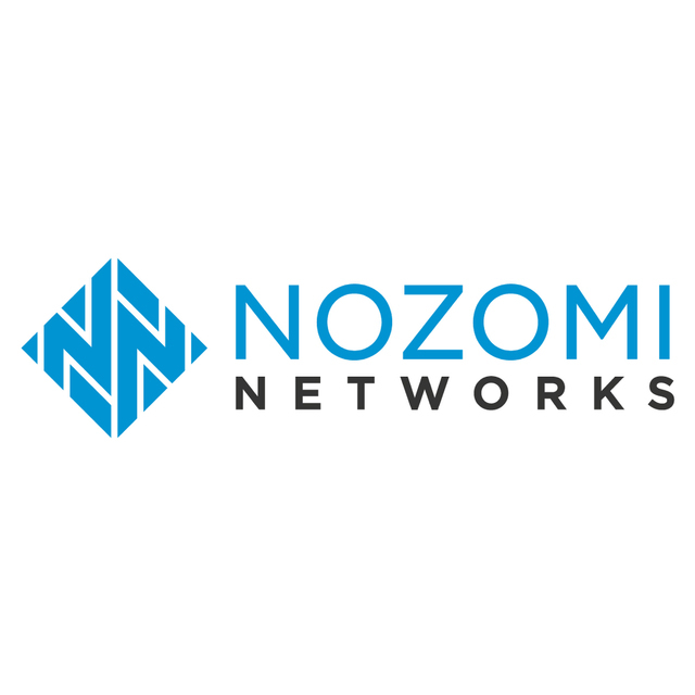 avatar for Nozomi Networks