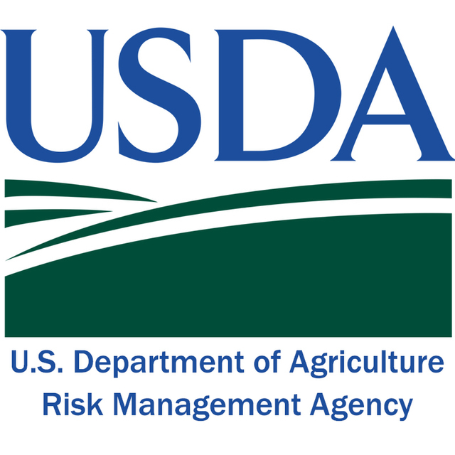 avatar for U.S. Department of Agriculture, Risk Management Agency
