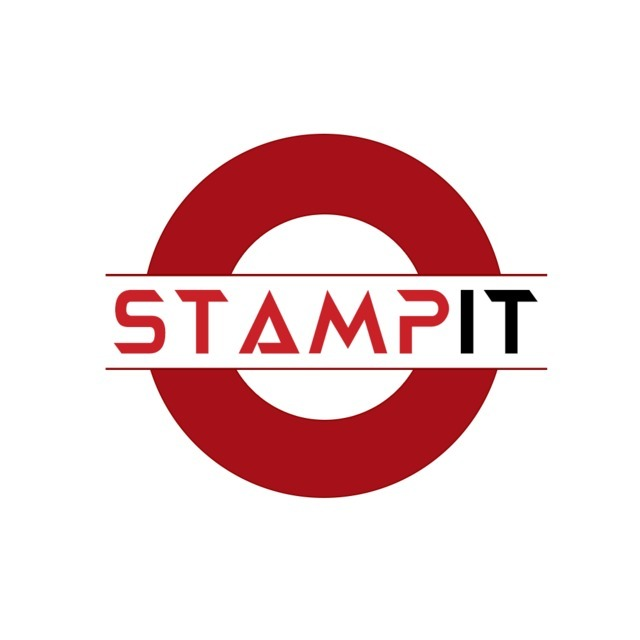 avatar for StampIT Business Solutions LLP