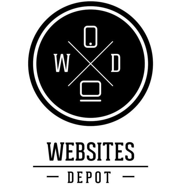 avatar for Websites Depot