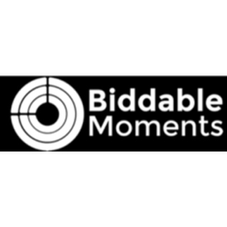 avatar for Biddable Moments