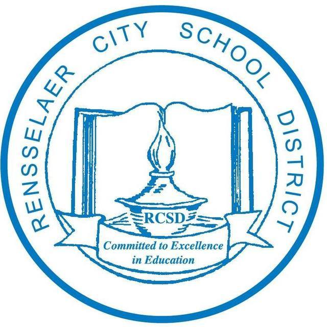 avatar for Rensselaer City School District
