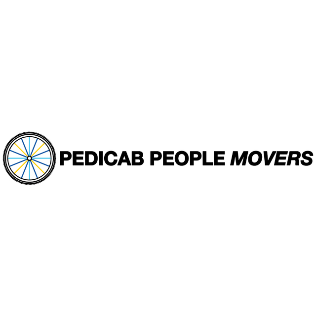 avatar for Pedicab People Movers