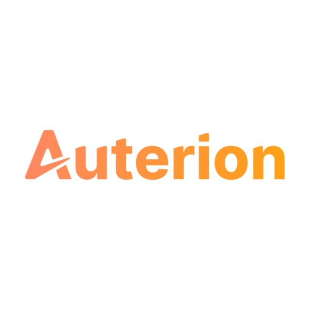 avatar for Auterion