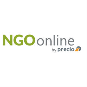 avatar for NGO Online