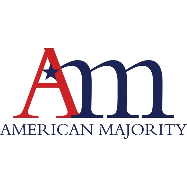 avatar for American Majority