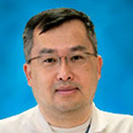 avatar for Stewart Wang MD