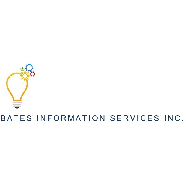 avatar for Bates Information Services, Inc.