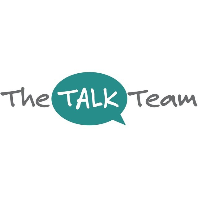 avatar for The Talk Team