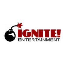 avatar for Ignite! Entertainment / Jayson Comics