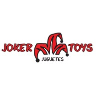 avatar for Joker Toys
