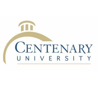 avatar for Centenary University