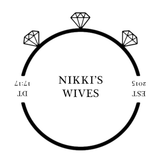 avatar for Nikki's Wives