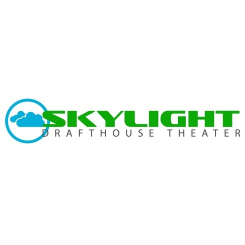 avatar for Skylight Drafthouse Thater