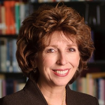 avatar for Linda P.B. Katehi, Ph.D.